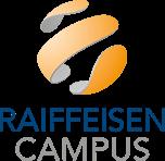Raiffeisen-Campus - Privates Gymnasium in Dernbach im Westerwald